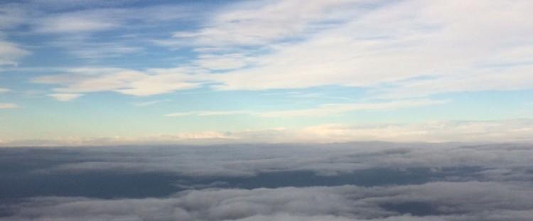 cropped-clouds-1.jpg